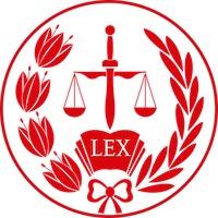 en iyi avukatlar