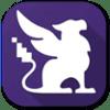 HabitRPG app logo Habit building and productivity