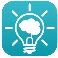 Mind shift app logo