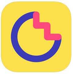 Route4U app logo