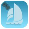 Social Adventures logo