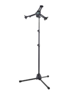 Thomann Universal Three-legged Tablet PC Stand