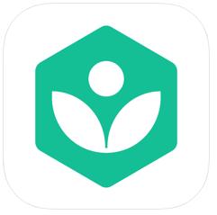 Khan Academy learning tool