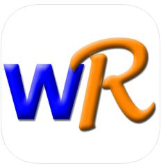 Word Reference dictionary translator