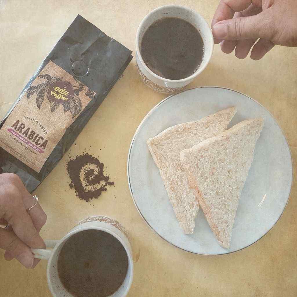 Kopi Arabika Edu Coffee (1)
