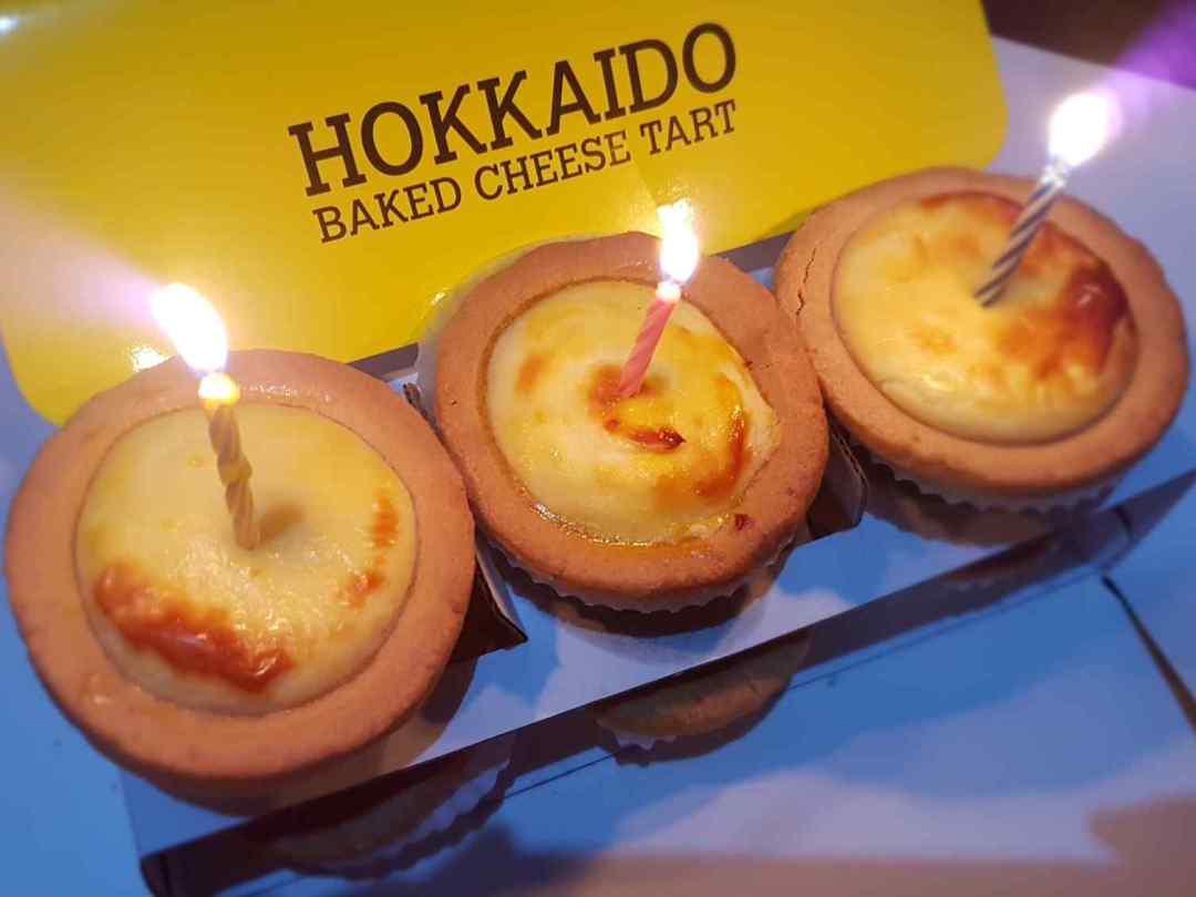 birthday cake (1)