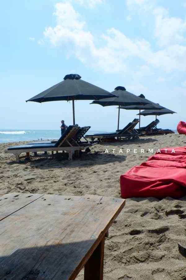 Pantai Canggu (3)