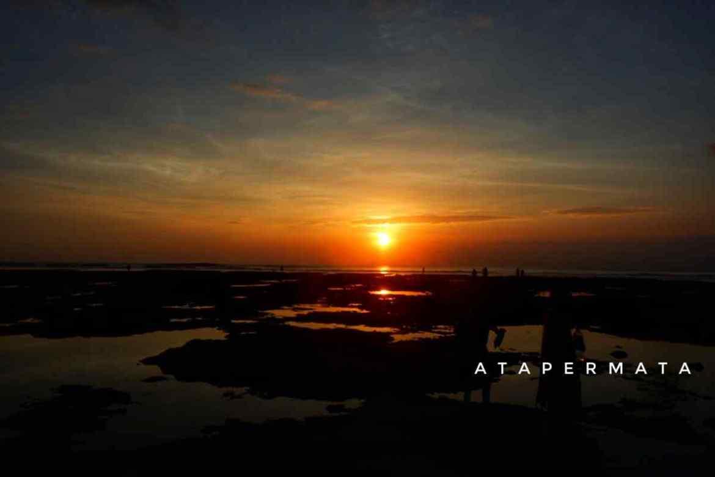 Pantai Suluban Bali (4)
