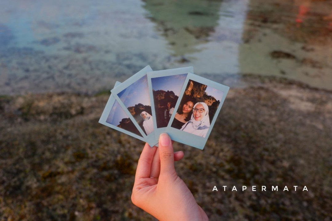 Pantai Suluban Bali (5)