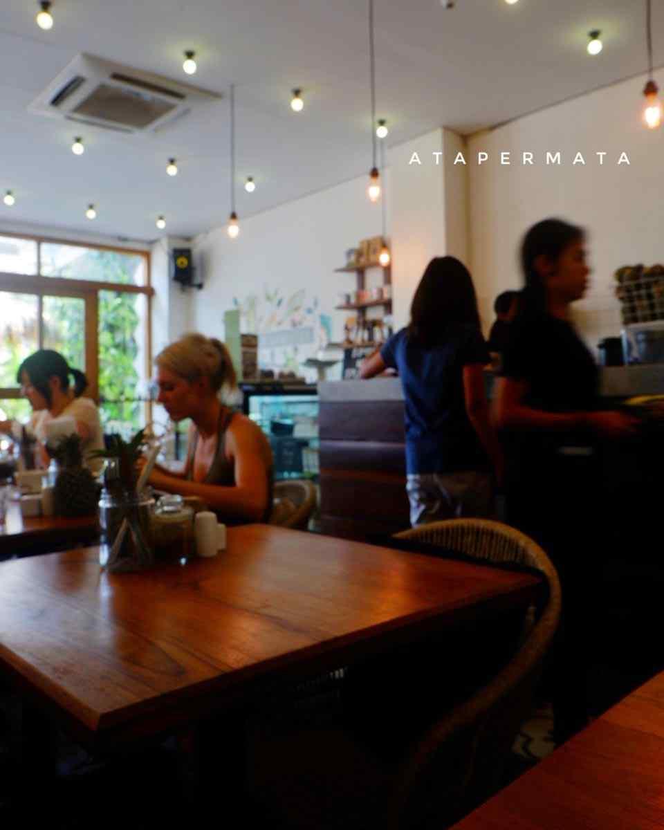 cafe organic (2)