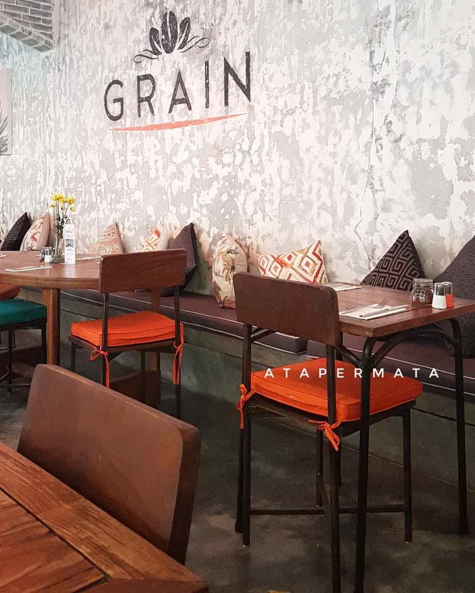 grain bali (2)