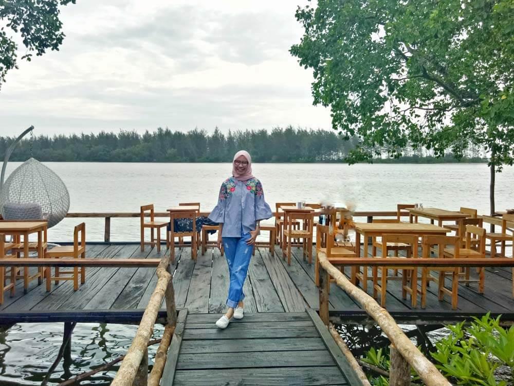 Mangrove Badrika (11)