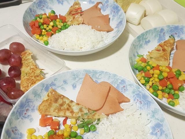 Makan di Hong Kong (3)