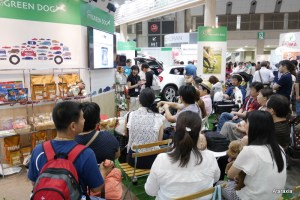 interpets2014_jul_26 (3)