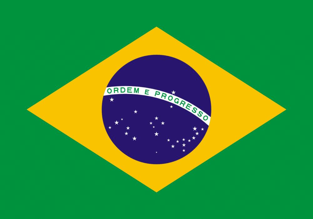 Brazilian Version Of MeToo