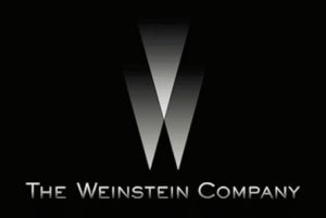 The Weinstein Company - Brazilian Version Of MeToo