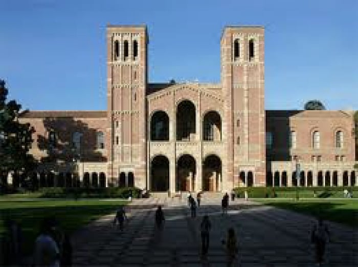 harvard university may be discriminating