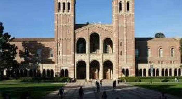 Harvard University May Be Discriminating Against Asian-Americans