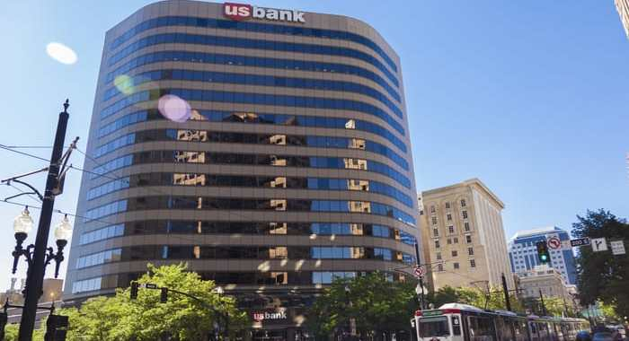 The Banks Are Doing Well Following Their Trillion Dollar Bailout