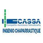 Ingenio Chaparrastique