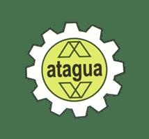 Logo ATAGUA