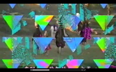 Screen Shot 2013-01-04 at 7.06.03 AM