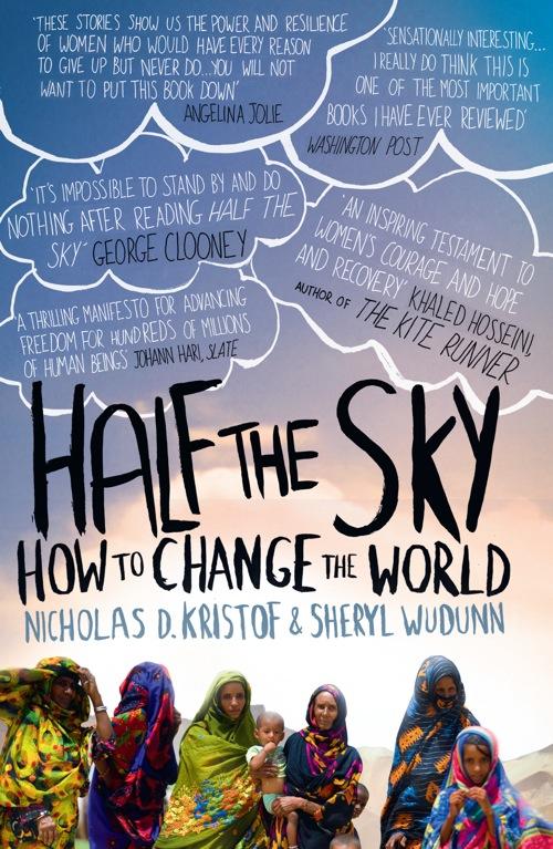 Half the sky C copy.indd