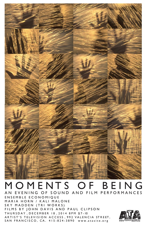 MOMENTS_OF_BEING_A11X17