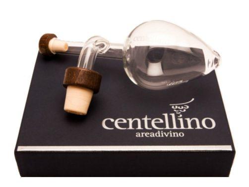 Centellino_Gift_Box