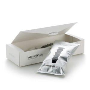 Moak Aromatik Jazz Coffee Capsules