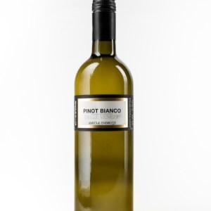 Endrizzi Pinot Bianco
