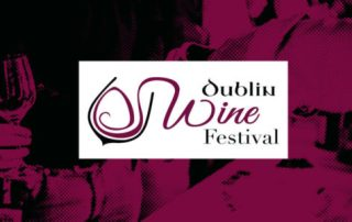 Dublin Wine Festival