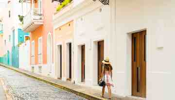 7 Top Things to Do in San Juan, Puerto Rico
