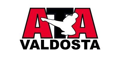 ATA VALDOSTA