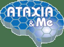 International Ataxia Awareness Day
