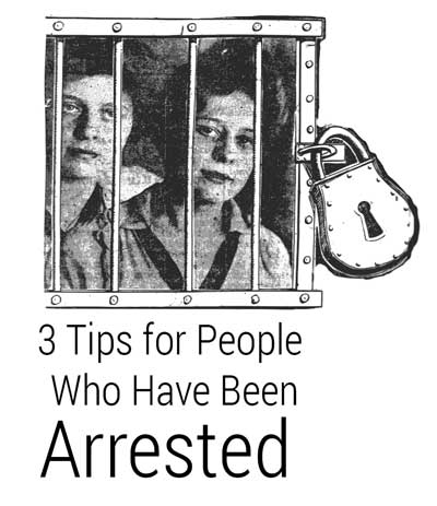Image Result For Bail Application