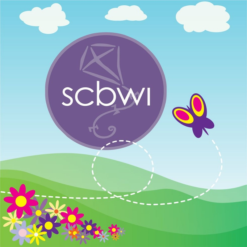 2016 SCBWI Spring Regional Conference Review – Thanks for the Fun and Facts