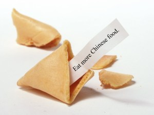 chinese-fortune-cookie-800x600