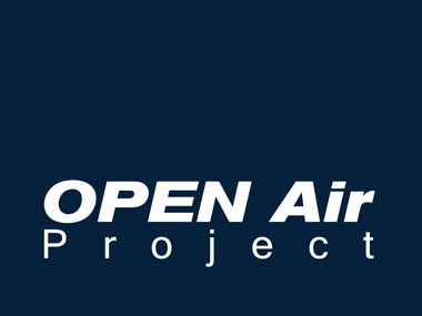 OPEN Air Project
