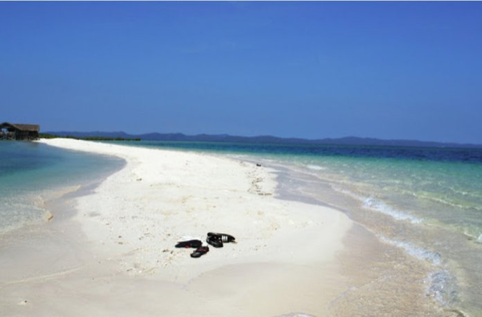 The Captivating Island of Masbate
