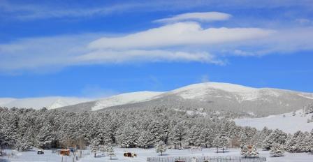 winter panorama web