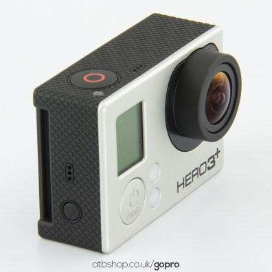 GoPro HD Hero3+ Camera