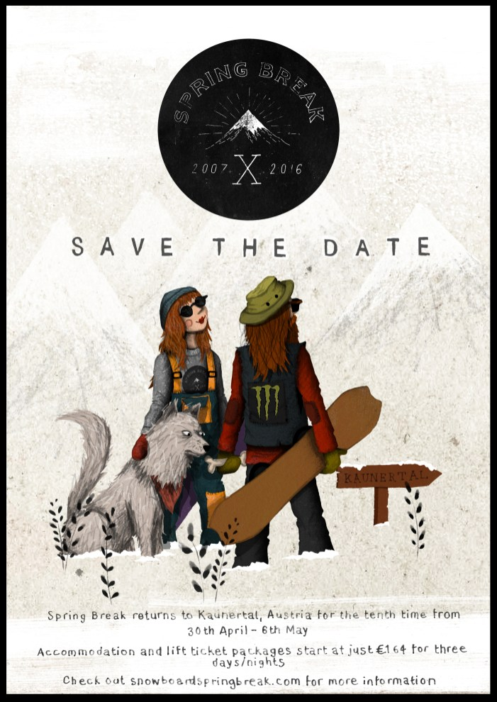 SAVE-THE-DATE-EDIT