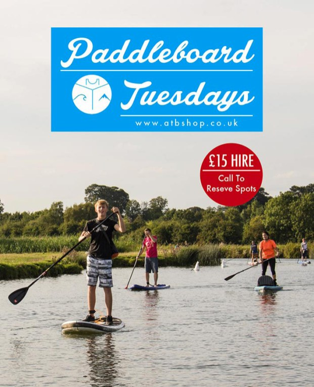 paddleboard-tuesdays-pic