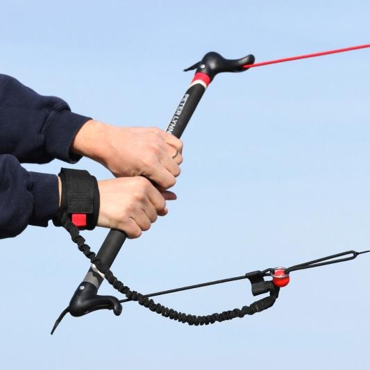 peter-lynn-vibe-trainer-kite-bar