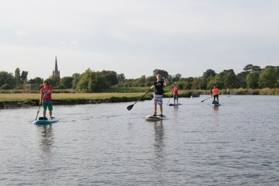 1-depart-lechlade-9