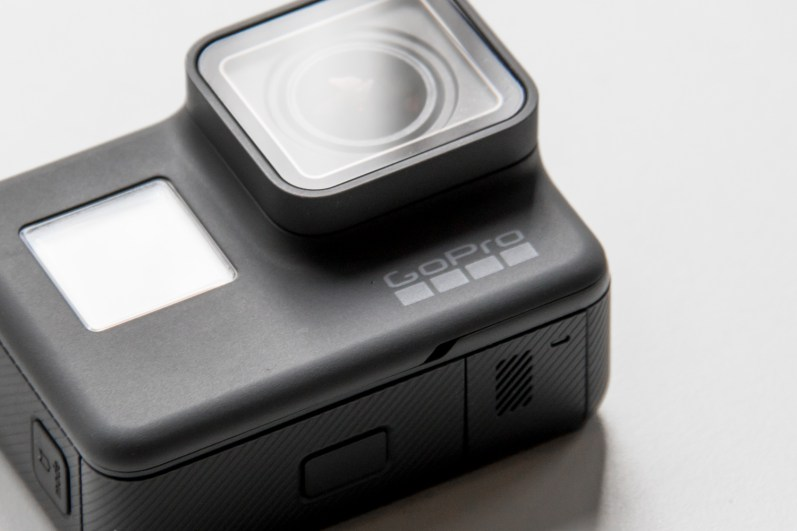 gopro-hero-5-black-session-release-uk-23