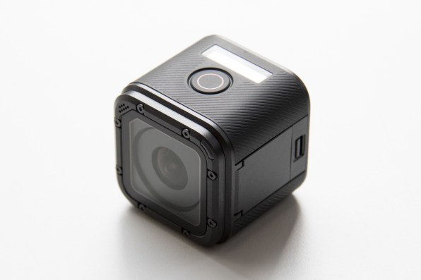 gopro-hero-5-black-session-release-uk-39