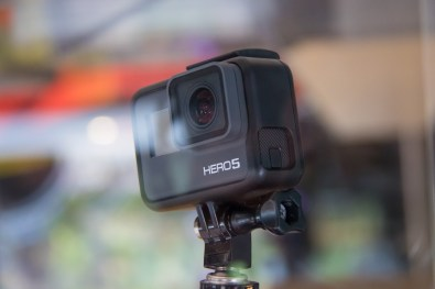 gopro-hero-5-black-session-release-uk-6