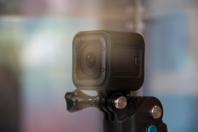 gopro-hero-5-black-session-release-uk-7